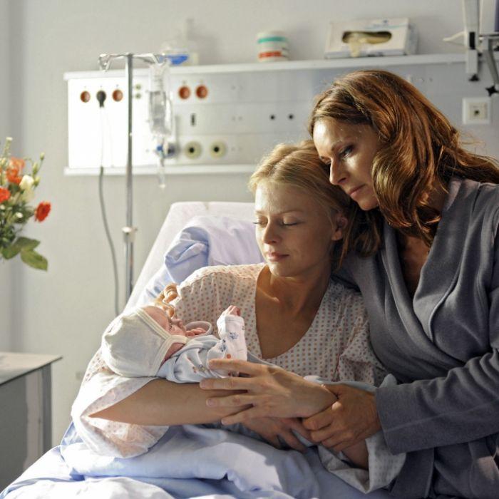 So erleben Sie das packende Familiendrama in der ARD (Foto)