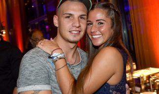 Sarah und Pietro Lombardi: Ihre Fans wünschen sich nichts sehnlichster als ein Liebes-Comeback der beiden. (Foto)
