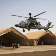 2 Soldaten tot! Gerät von der Leyen unter Druck? (Foto)