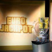 Die aktuellen Eurolotto-Gewinnzahlen und Quoten (Foto)