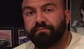 Rezan Cakici ist seit drei Wochen verschwunden. Nun wurde sein Onkel getötet und sein Vater schwer verletzt. (Foto)