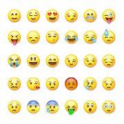 DIESE Emojis benutzt jeder täglich falsch (Foto)