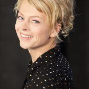 Alleinerziehende Mutter und Multitalent - so lebt die Schauspielerin (Foto)