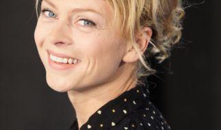 Isabell Gerschke hat viele Talente. (Foto)