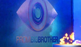 """Am 13. August startet """"Promi Big Brother"""" in die nächste Runde. (Foto)"""