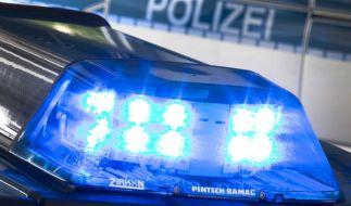 In einer Diskothek in Konstanz in Baden-Württemberg sind in der Nacht Schüsse gefallen. (Foto)