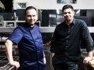 """""""Kitchen Impossible"""" als Vox-Wiederholung"""