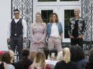 """Curvy Supermodel"" als RTL2-Wiederholung"