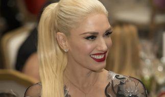 Gwen Stefani (Foto)