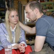 Trennungs-Schock! Droht DIESEN Paaren das Liebes-Aus? (Foto)