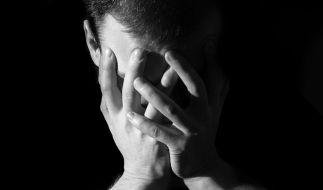 Auch Männer werden Opfer sexueller Gewalt. Die Täter: Frauen. (Foto)