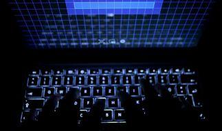 """Game of Thrones"" bei Hacker-Angriff auf HBO betroffen. (Foto)"
