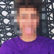 """YouTuber im """"Mauerwerk""""! DAFÜR ist der Gaststar bekannt (Foto)"""