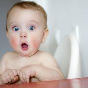 Zu doof für Kinder? Paar verliert Sorgerecht wegen Niedrig-IQ (Foto)