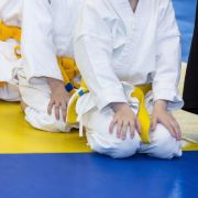 Judo-Olympiasieger verhaftet! Wie viele Mädchen hat er missbraucht? (Foto)