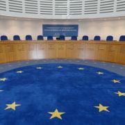 """Menschenrechtsgericht stoppt Abschiebung islamistischen """"Gefährders"""" (Foto)"""