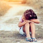 Mädchen (5) unter Drogen im Live-Stream missbraucht (Foto)