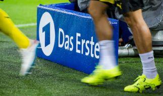 Die dritte Liga geht bereits in den 4. Spieltag. (Foto)