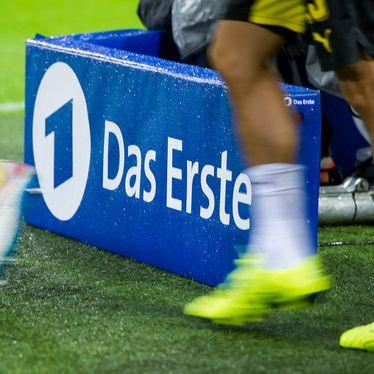 Alle Infos und Tabelle im Überblick! So verlief der 3. Spieltag (Foto)