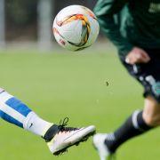 Im Überblick: Alle Ergebnisse der Bundesliga-Testspiele in der Sommerpause (Foto)