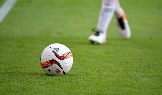 Alle Spiele der 2. Bundesliga werden bei Sky übertragen. (Foto)