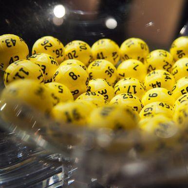 Die Eurolotto-Gewinnzahlen und Quoten im Überblick (Foto)