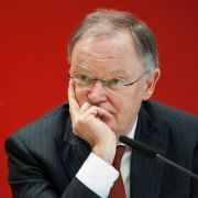 Weil lehnt Rücktritt ab und will rasche Auflösung des Landtags (Foto)