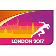 Live aus London! Zeitplan und alle Ergebnisse im Überblick (Foto)
