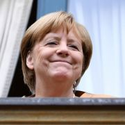 Ex-Ministerin fordert: Amtszeit von Kanzlern begrenzen (Foto)