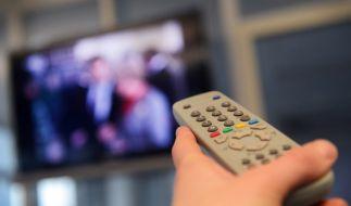 Sollen die Rundfunkgebühren wirklich um 2 Euro pro Monat steigen? (Foto)