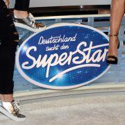 Schock für DSDS-Fans! Soap-Star ist gelähmt (Foto)