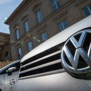 Bis 10.000 Euro! Autobauer zahlen Umweltprämie (Foto)