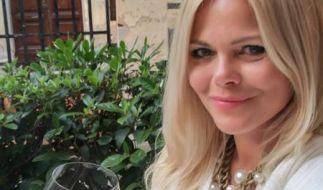 """Diana Herold hat auch im neuen """"Bullyparade""""-Film eine Rolle abbekommen. (Foto)"""