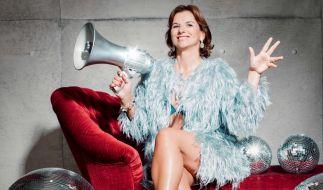 """Mode-Unternehmerin Claudia Obert ist eine Kandidatin in der neuen Staffel von """"Promi Big Brother"""" 2017. (Foto)"""