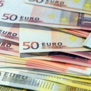 DAMIT können Sie in Echtzeit Geld überweisen (Foto)