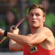 So verfolgen Sie die Leichtathletik-Finals live aus London (Foto)