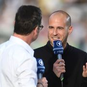Kein Comeback! ARD trennt sich vom TV-Experten (Foto)
