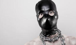 BDSM spielt eine große Rolle in England, aber so richtig legal ist das eigentlich gar nicht (Symbolbild). (Foto)