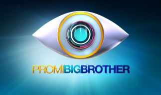 """Promi Big Brother"" startet in die 5. Staffel. (Foto)"