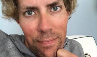 Mit Haarentfernung hat es Jens Hilbert zum Selfmade-Millionär geschafft. (Foto)