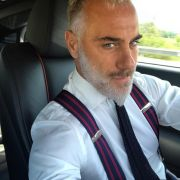 So kam der Italo-Millionär zu seinem Vermögen (Foto)