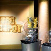 Die aktuellen Eurolotto-Gewinnzahlen und Quoten im Überblick (Foto)
