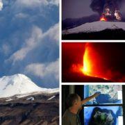 Weltuntergang! Diese Mega-Vulkane könnten unser Ende bedeuten (Foto)