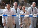 """""""Tatort: Das Muli"""" als Wiederholung"""