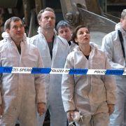 Premiere für Berliner Ermittler Rubin und Karow nochmal schauen (Foto)