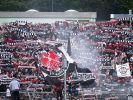 Eintracht Frankfurt vs. TuS Erndtebrück