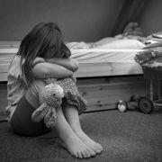 Zehnjährige schwanger nach Missbrauch durch Onkel (Foto)