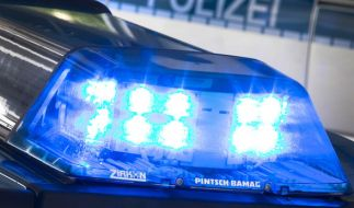 Bei einer Massenschlägerei in der Göttinger Innenstadt haben rund 200 Menschen aufeinander eingeprügelt. (Foto)