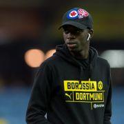 Wechsel-Stress - Wie geht es mit Dembélé bei Borussia Dortmund weiter? (Foto)