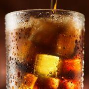 Bloß nicht trinken! Penny ruft DIESE Cola zurück (Foto)